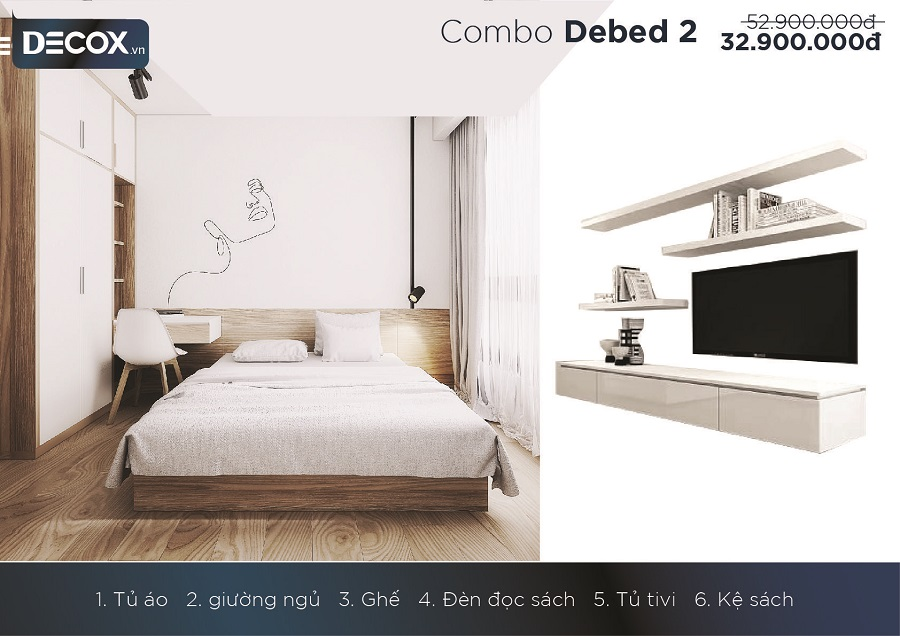 combo-debed-02