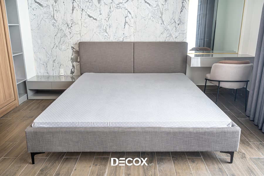 combo-phong-ngu-fifty-shades-05-decox