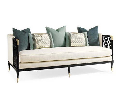 Ghế sofa 3DSky Model