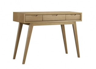 Milano Console - Dressing Table